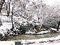 Jardines del Buen Retiro (Madrid) 29.jpg