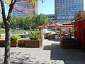 Jardins Gamelin 09.jpg