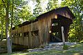 Jasper Road Covered Bridge 01.jpg