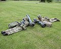Javelin Firing Positions MOD 45162577.jpg