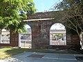 Jax FL Terminal POC brick wall01.jpg