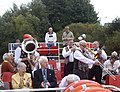 Jazzing-up the Ouse - geograph.org.uk - 1512550.jpg