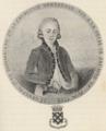 Jean-Louis de Dommaigné.png