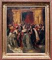 Jean-baptiste carpeaux, ballo in maschera al palazzo delle tuileries, 1867.JPG