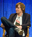 Jed Whedon at PaleyFest 2014.jpg