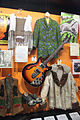 Jefferson Airplane - 1960s Artifacts - Rock and Roll Hall of Fame (2014-12-30 12.26.14 by Sam Howzit).jpg