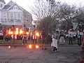 Jefferson Ave Flambeaux 8.JPG