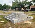 Jefferson Davis Monument Foundation.jpg