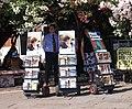 Jehovah's Witnesses in Venice.jpg