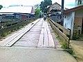 Jembatan Baiturrahmah - panoramio.jpg