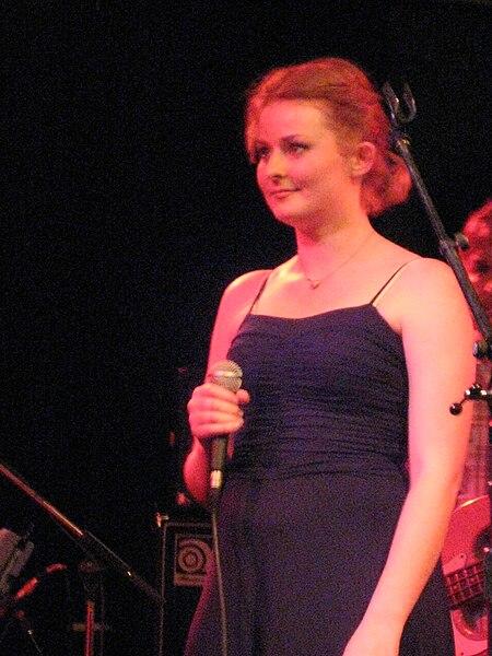 File:Jenn Grant at NXNE 2009.JPG