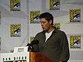 Jensen Ackles (4851657569).jpg