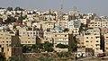 Jerash, Jordan - panoramio (45).jpg