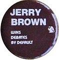 JerryBrownLine-1x8 06.jpg