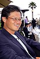 Jerry Yang, Global Internet Summit, June 2005.jpg