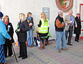 Jersey general election 2011 36.jpg