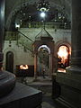 Jerusalem's Old City (4160132370).jpg