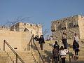 Jerusalem December 2009 (4160619328).jpg