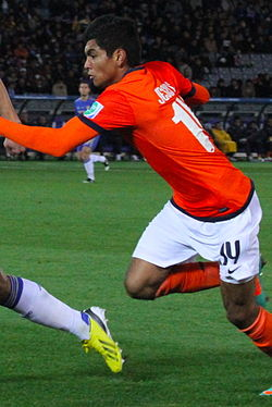 Jesús Manuel Corona, 2012 FIFA Club World Cup (cropped).jpg