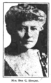 Jessie Jack Hooper as Mrs Ben C Hooper.png