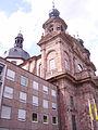 Jesuiten-Kirche in Mannheim.JPG