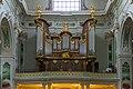 Jesuitenkirche, Mannheim (IMG 8811).jpg