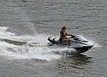 Jet Ski (31103734502).jpg