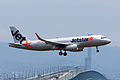 Jetstar Japan, A320-200, JA07JJ (18177638790).jpg