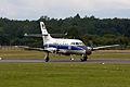 Jetstream T2 (3757725395).jpg