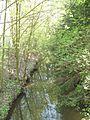 Jevanský potok (035).jpg