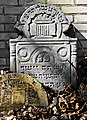 Jewish Cemetery Lubartow IMGP2496.jpg