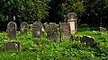 Jewish cemetery Szydlowiec IMGP7633.jpg