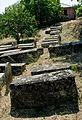 Jewish cemetery Zakynthos 17.jpg