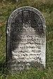Jewish cemetery Zyrardow IMGP7345.jpg