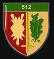 JgBtl 512 (382).jpg