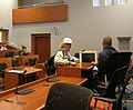 Jihlava, regional assembly room.jpg