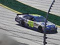Jimmie Johnson, 2011 Goody's Fast Relief 500.jpg