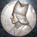 Jindrich Zdik memorial plaque detail.jpg