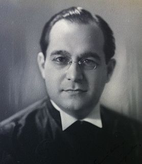 João Cruz Costa Brazilian philosopher
