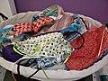 JoAnn (Fresno) store's cloth masks.jpg