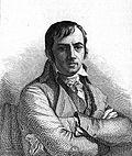 Joachim Lebreton