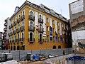 Joan Gardy Artigas building.jpg