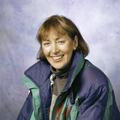 Joan Haanappel.png