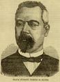 Joaquim Henriques Fradesso da Silveira - Diário Illustrado (16Nov1873).png
