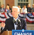 Joe Biden at Wake Forest University (2967972368).jpg