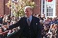 Joe Biden at the Return Day Parade in Sussex County.jpg