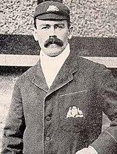 1902 English cricket season