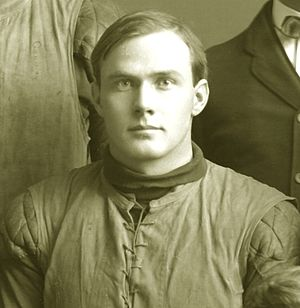 Joe Maddock (coach) - Image: Joe Maddock