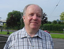Joe O'Reilly Irish Cavan politician head.jpg