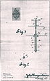 Johan Boegershausen Patent.jpg